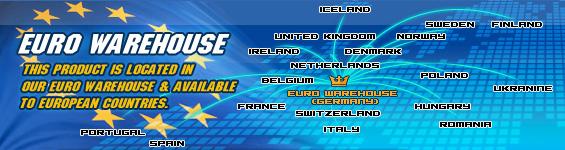 Avis accus et chargeur Euro_banner