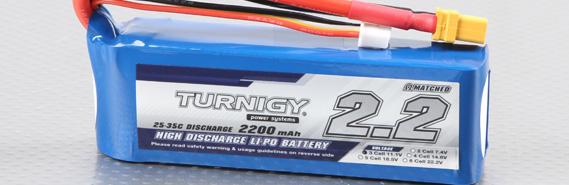 25c Batteries