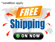 Free Shipping HobbyKing