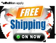 Free Shipping HobbyKing