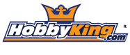 HobbyKing